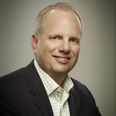 Randy Glein avatar image