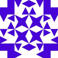 gravatar for star