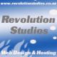 revolutionstudios