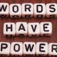WordsWinWars