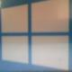 Syntaxial's avatar