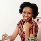 Photo of Mema Ojukwu