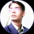 Shahzad Bashir