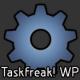 Profile picture of taskfreak