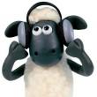 Random_Sheep_ZA