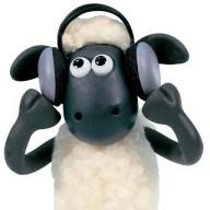 Random_Sheep