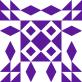 gravatar for bio_vitus
