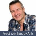 Fred de BeauxArts