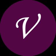 WebdevPro