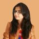 Anjana Ratadiya user avatar