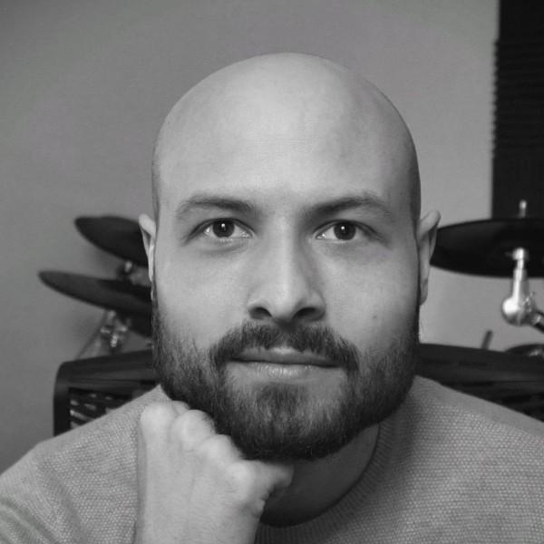 Jason Miller Avatar