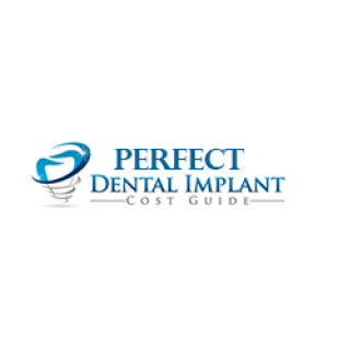 Perfect Dental Implant