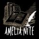 Amelia Nite