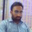 Jagdip Singh