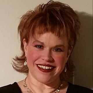Connie Houlihan