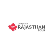 Photo of Complete Rajasthan Tour