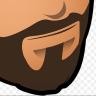 beard-or-die