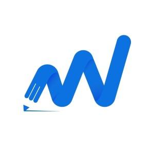 Mataram Web | Jasa Web Mataram Lombok