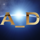 A_D's avatar