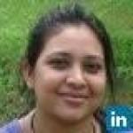 Nivedita Chaubal-Durve