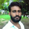 Hello, I am Raghav Raaz - last post by raghav.raaz
