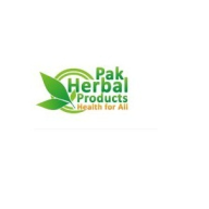 PakHerbal Products