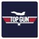 Maverick Top-gun 1776