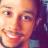 Justin Hammond avatar image