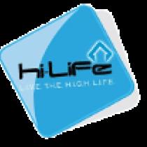 hilifebuilders's picture