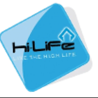 Avatar of hilifebuilders