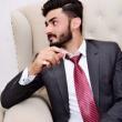Nabeel Ali