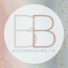bossbrandingco's profile picture