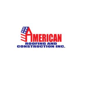 Avatar of americanroofingms