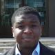 Mbechezi Nawo's avatar