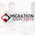 Migration Agent Perth WA