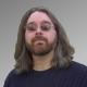 burliest's avatar