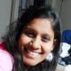 Dileepa Chathuranga