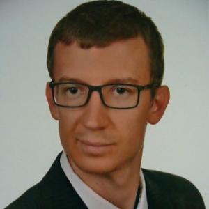 Mateusz Biernat