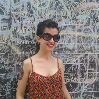 Deborah Duque