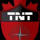 tntAdmin