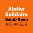 Atelier Solidaire Saint-Ouen