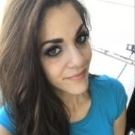 Kristi Allen