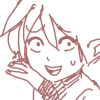 Ozich's avatar