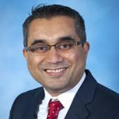 Dr. Satish Pai