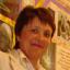 Tamara Bulatova