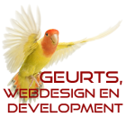 geurtswebdesign