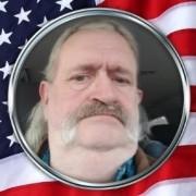 Photo of Jerry Emery