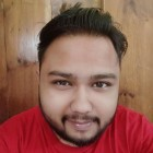 Photo of Biplab Das