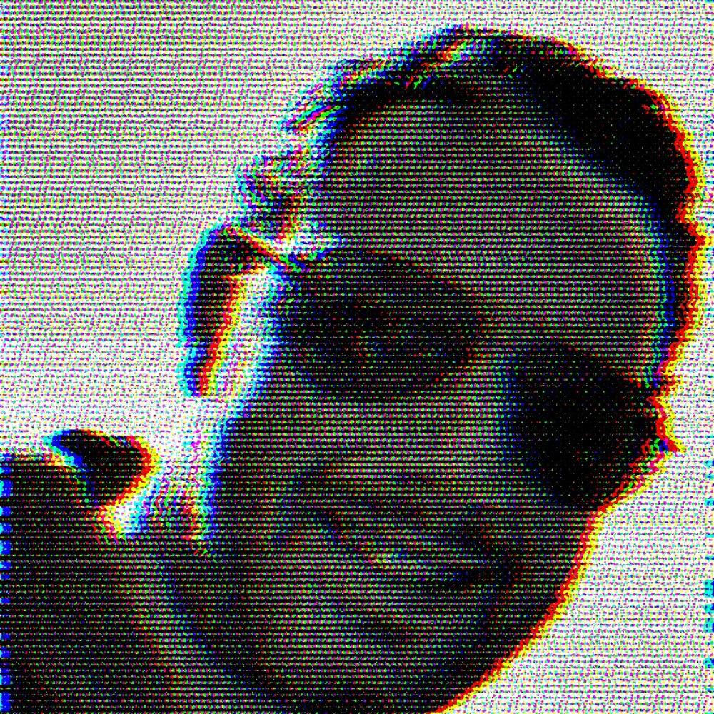 GoodBadMovies