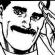 user-100125393's avatar